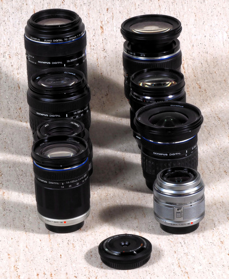 Lenses-1.jpeg