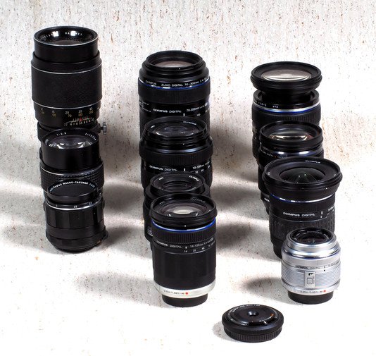 Lenses-11.jpeg