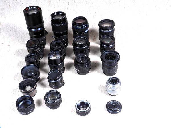 Lenses-12.jpeg