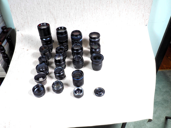 Lenses-13.jpeg