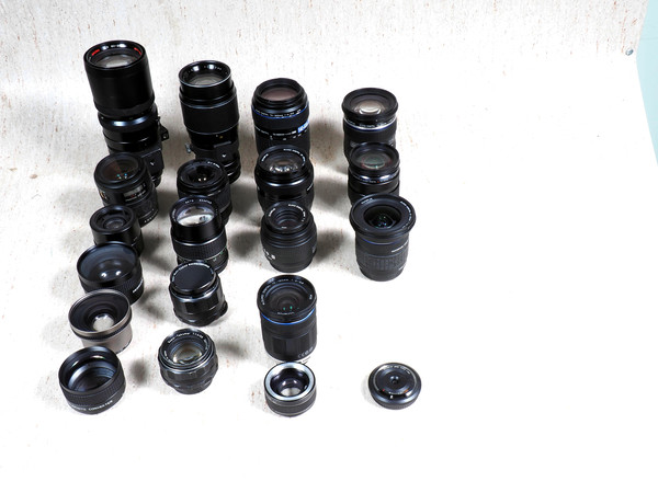 Lenses-15.jpeg