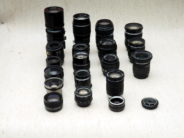 Lenses-16.jpeg