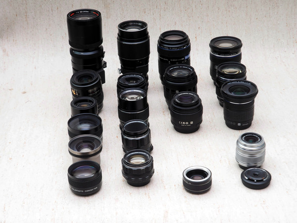 Lenses-18.jpeg