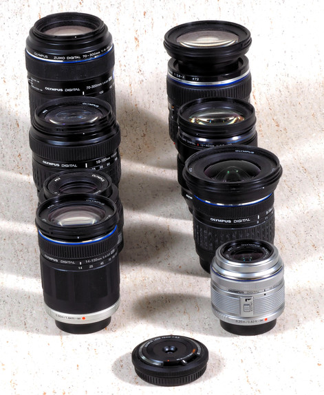 Lenses-2.jpeg