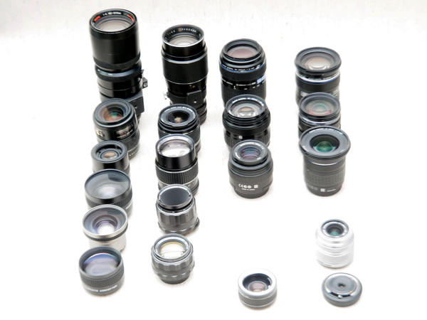 Lenses-21.jpeg