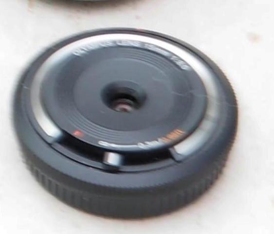 Lenses-22-detail.jpeg