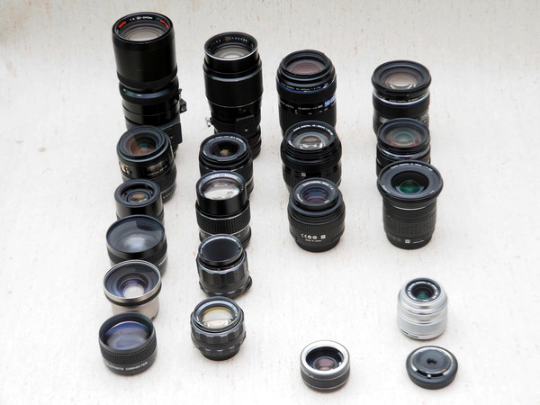 Lenses-22.jpeg