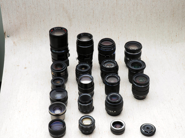 Lenses-23.jpeg