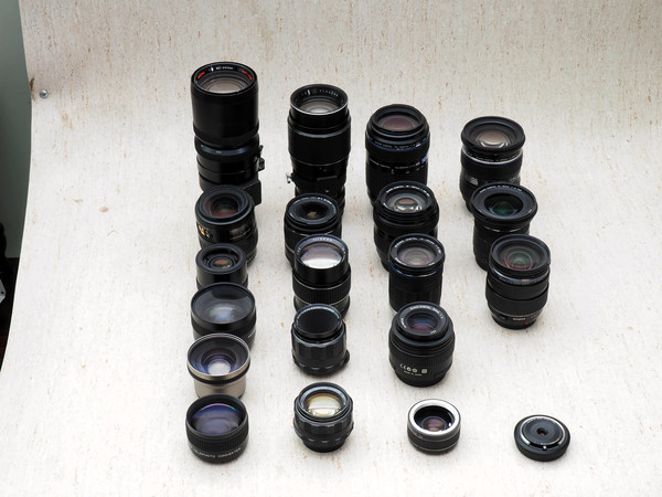 Lenses-24.jpeg