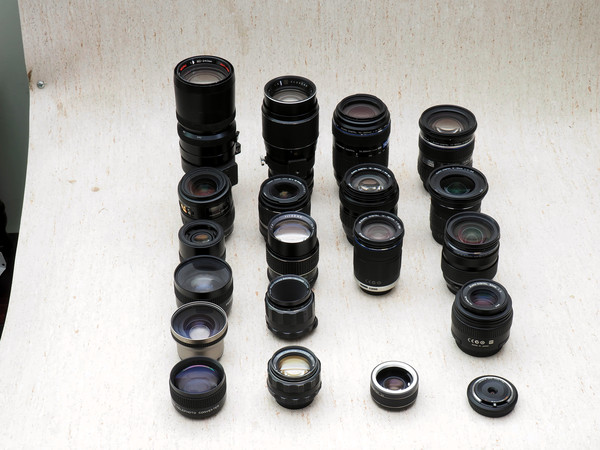 Lenses-25.jpeg
