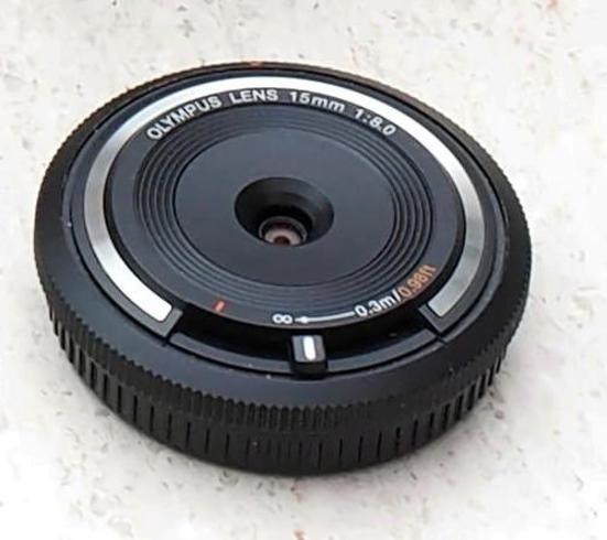 Lenses-26-detail.jpeg