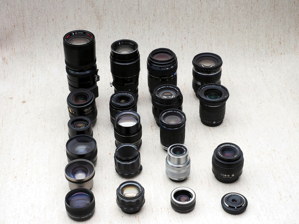 Lenses-26.jpeg