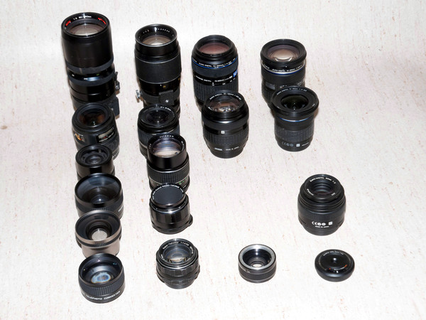 Lenses-30.jpeg