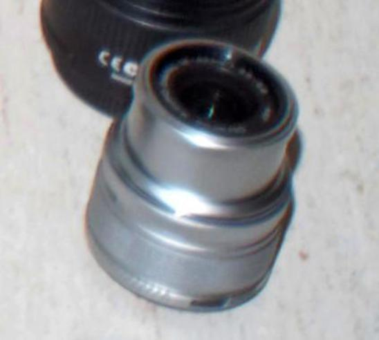 Lenses-32-detail.jpeg