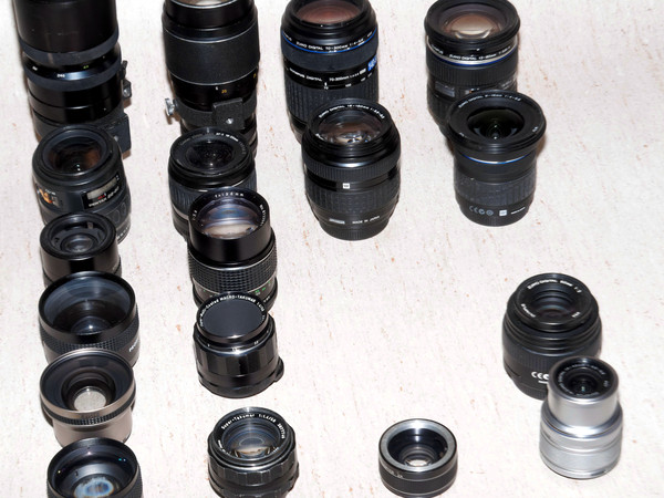 Lenses-34.jpeg