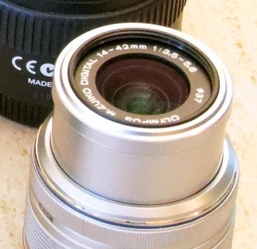 Lenses-36-detail.jpeg
