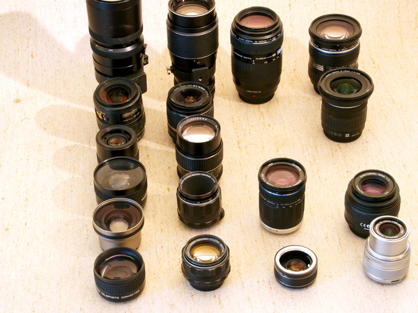 Lenses-36.jpeg