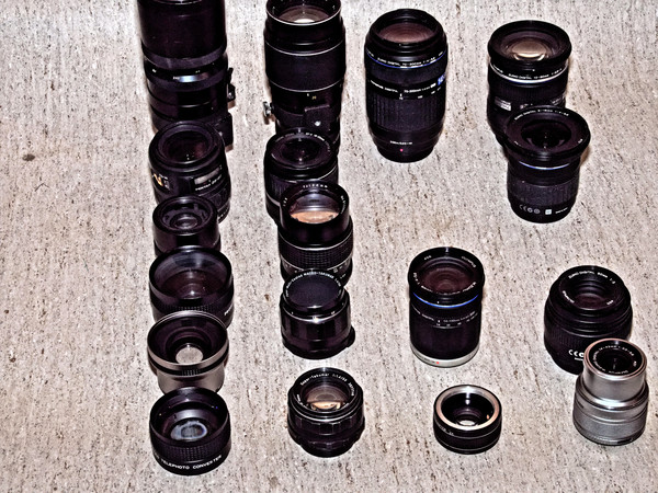 Lenses-37.jpeg