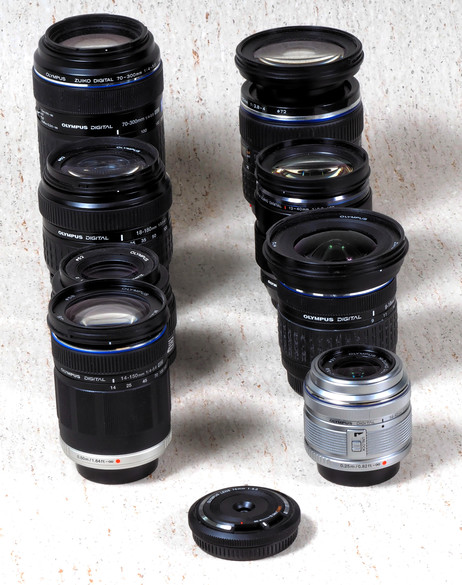 Lenses-4.jpeg