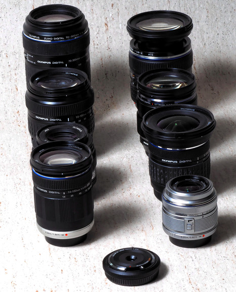 Lenses-5.jpeg