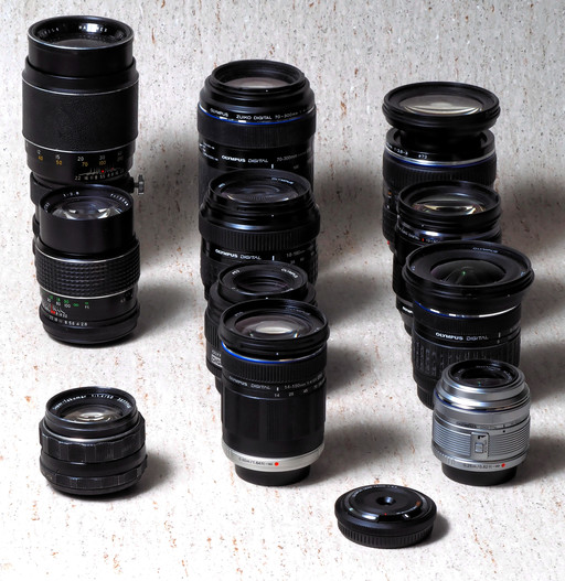 Lenses-7.jpeg