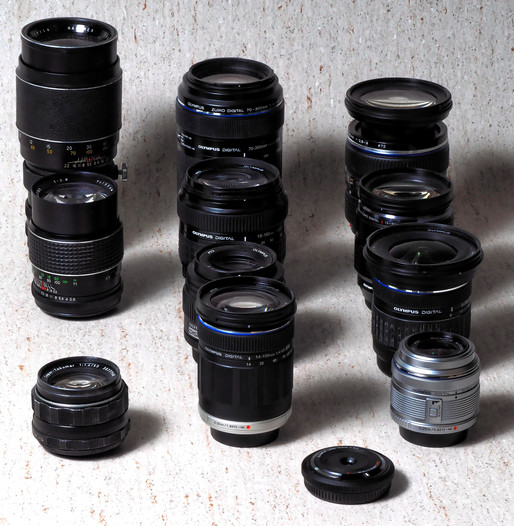 Lenses-8.jpeg