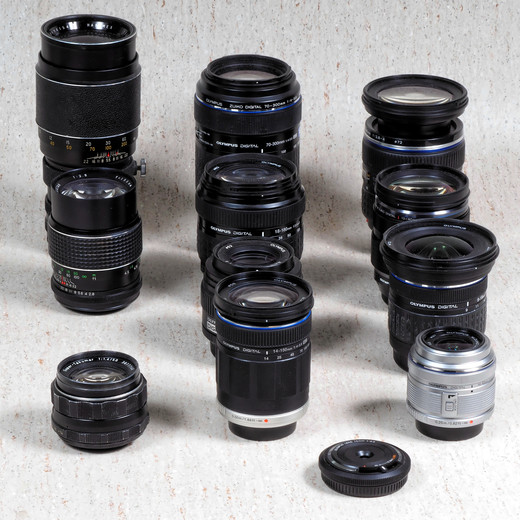 Lenses-9.jpeg