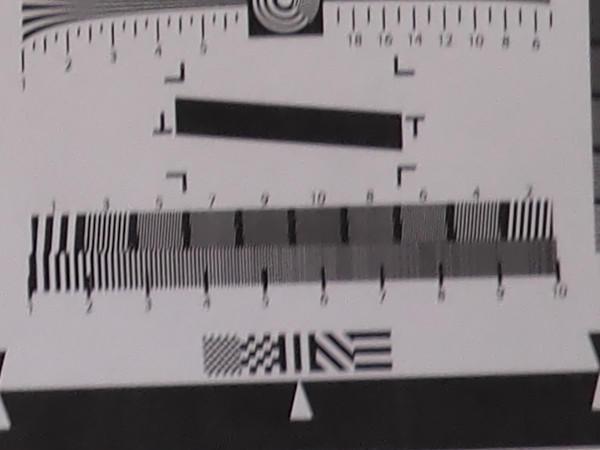 14-150-11-detail.jpeg
