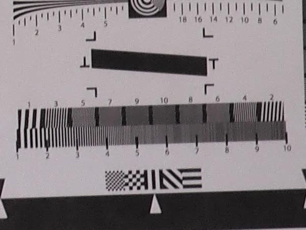 14-150-16-detail.jpeg
