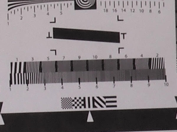 14-150-22-detail.jpeg