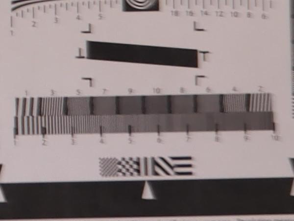 14-150-8-detail.jpeg