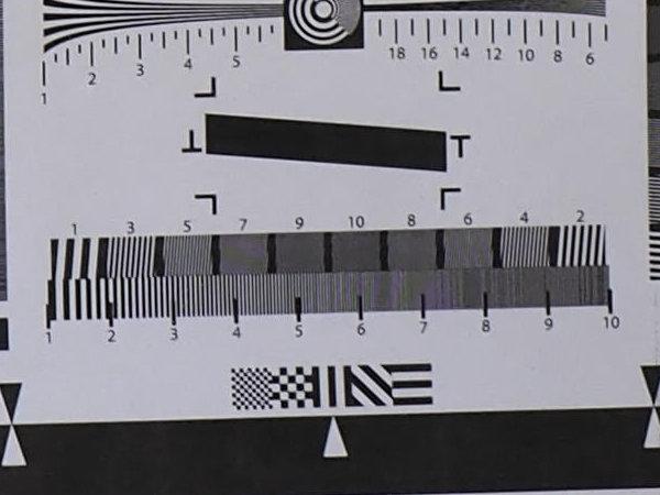 14-42-8-detail.jpeg