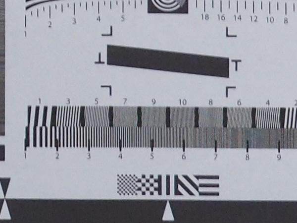 Objektiv-1-detail.jpeg