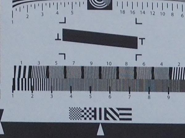 Objektiv-2-detail.jpeg