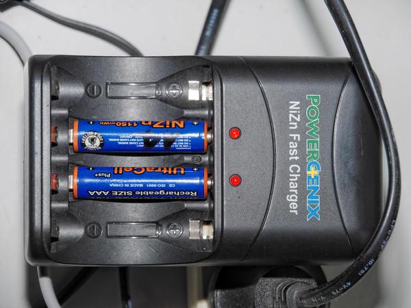 Battery-charger-2.jpeg
