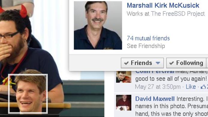 Kirk-McKusick-identified.png