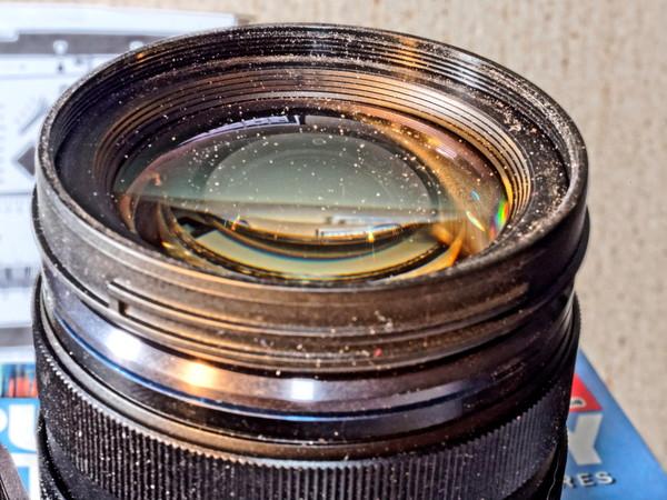 Dusty-lens-13.jpeg
