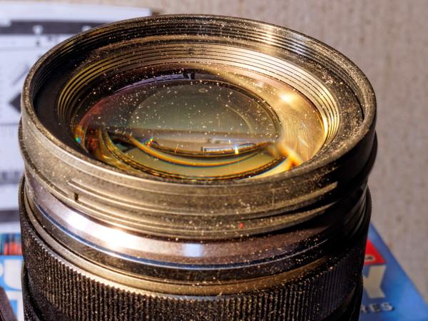 Dusty-lens-15.jpeg