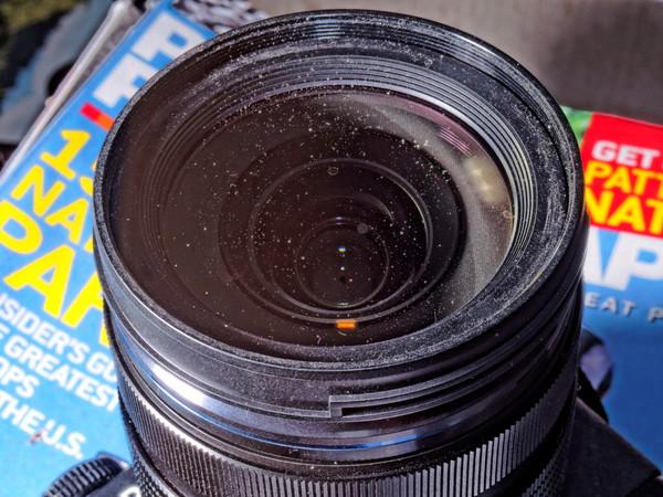 Dusty-lens-7.jpeg