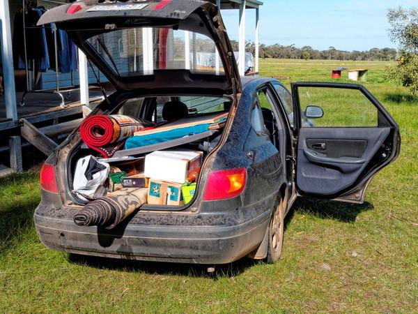 Packed-car.jpeg
