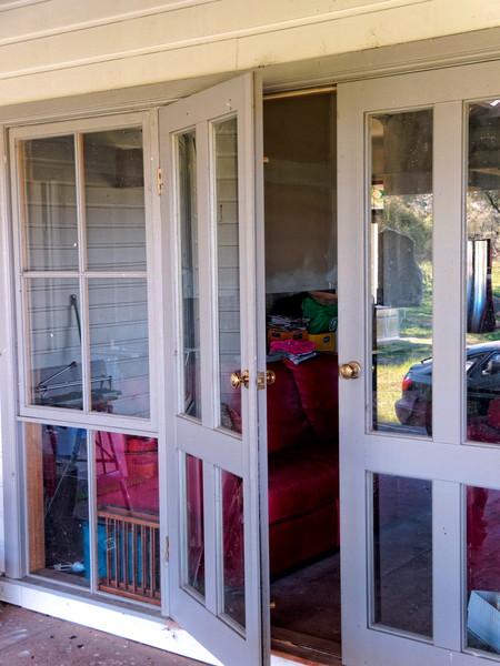 Verandah-door-2.jpeg