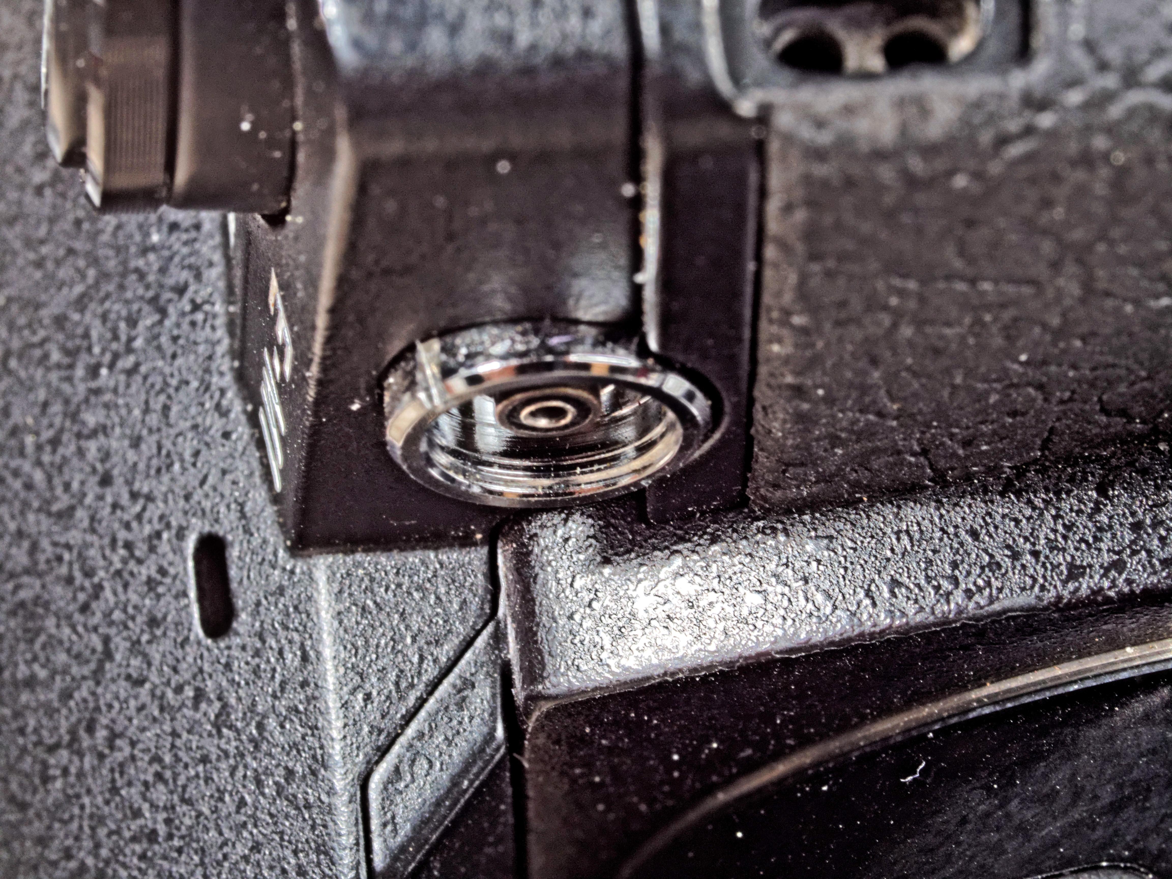 Damaged-camera-2.jpeg