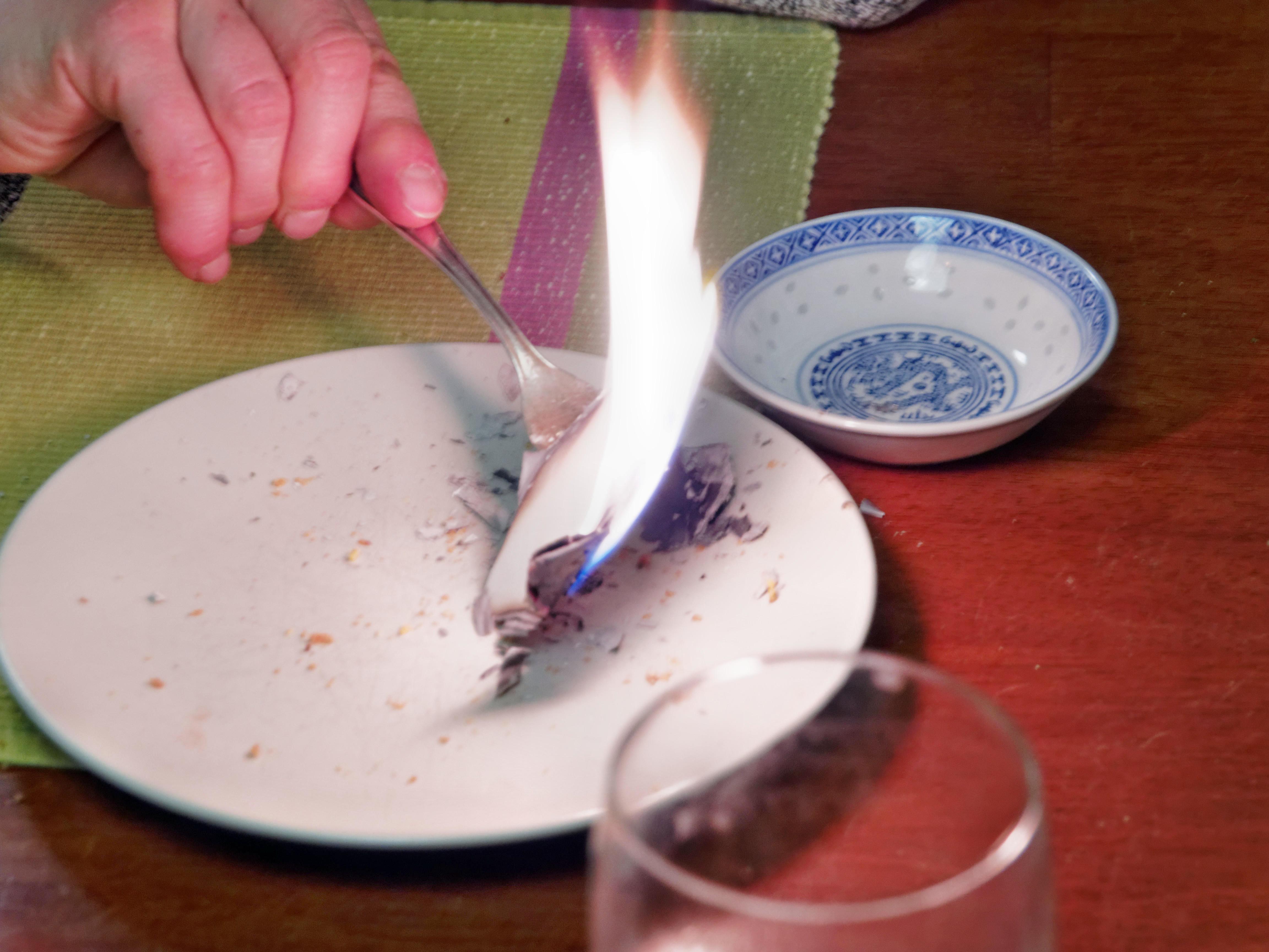 Burning-card-10.jpeg