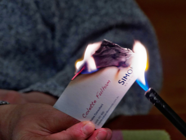 Burning-card-4.jpeg