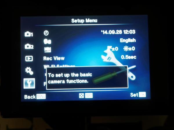 E-M1-menu-10.jpeg
