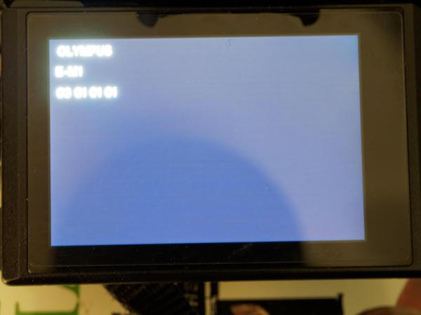 E-M1-menu-13.jpeg