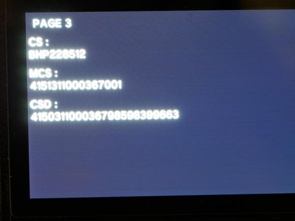 E-M1-menu-24.jpeg
