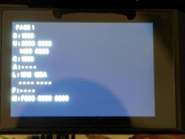 E-M1-menu-5.jpeg