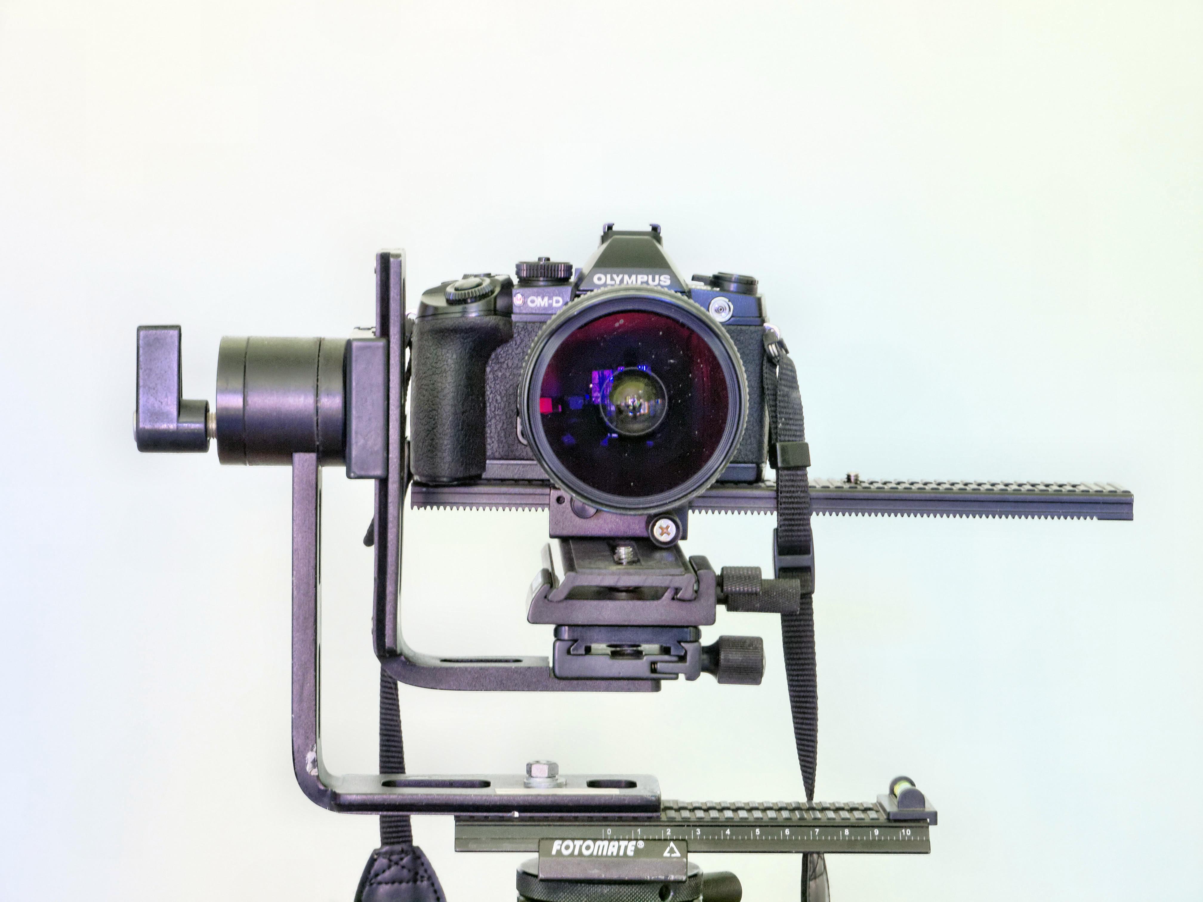 Panorama-mount-1.jpeg