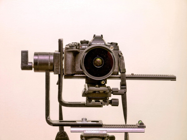 Panorama-mount-2.jpeg